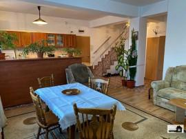 Apartament Spatios tip Samantha - Penthouse
