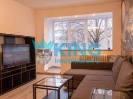 BERCENI / Apartament 2 Camere // prima inchiriere