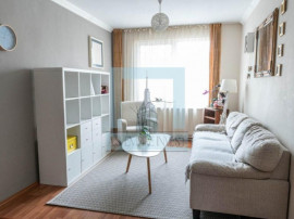Apartament 3 camere- Zona Astra