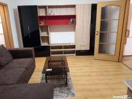 Apartament 3 camere Expo- Parc