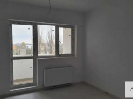 Apartament 2 camere Metropolitan Residence Dimitrie Leonida