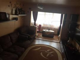 Apartament cu 3 camere, decomandat, 2 bai-Zona Astra