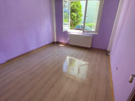 Apartament 2 camere Astra-Piata