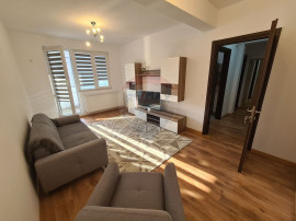Apartament 2 camere inchiriere - adiacent Decebal