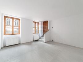 Spațiu comercial de inchiriat 87.6 m²utili - V. Milea