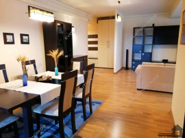 Apartment cu 2 camere in zona Ronat