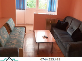 Inchiriez ap. 2 cam. zona Vlaicu - ID : RH-26848-property