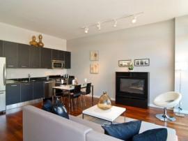 Apartament 2 camere -Titan - Pallady - Metrou Nicolae Teclu