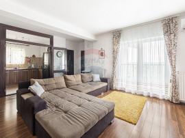 Apartament de vânzare cu 3 camere, 86 mp utili, în Subc...