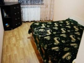 Apartament 2 camere zona Directia Muncii , etaj 3
