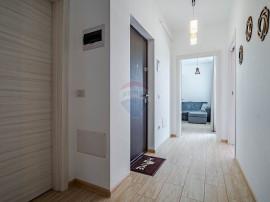 Apartament 2 camere decomandat zona Tractorul