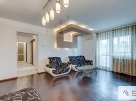 Apartament 2 camere, zona Dr. Felix