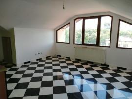 Apartament Tecuci