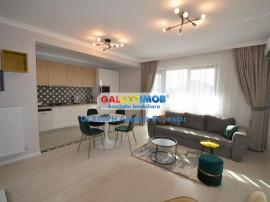 Apartament 3 camere, de lux, in Ploiesti, zona Albert