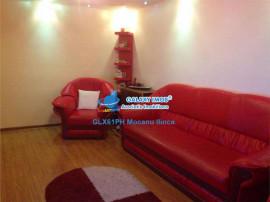 Apartament 3 camere, Ploiesti, Gheorghe Doja