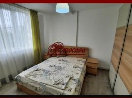 Apartament de inchirat in Craiova - Brazda (Scoala 24)