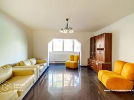 Apartament 4 camere, Micalaca – Miorita, decomandat
