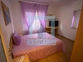 Apartament 3 camere - zona Tractorul (ID: 1240)