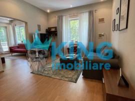 Cismigiu | Apartament 2 Camere | Ultracentral | Centrala Imo
