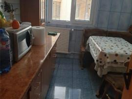 Apartament 3 camere Militari Virtutii