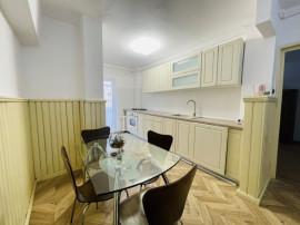 Apartament 3 camere Racadau