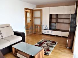 Apartament 3 camere în cartierul Mărăști