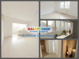 2 camere renovat, 2 bai, Mall Vitan metrou T Noi si Mihai Br