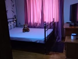 Apartament modern 3 camere- alba-iulia - mihai bravu