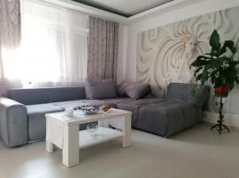 Apartament cu 3 camere in zona 13 Septembrie - Prosper