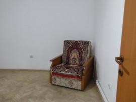 Cameră 10 mp Astra/ Stefan cel Mare