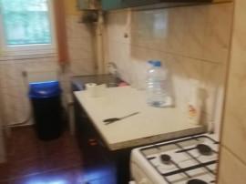 Apartament 3 camere zona BERZEI