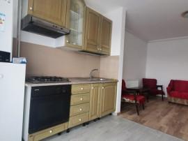 Apartament Tip Studio - Maurer Villas - Cod 2726