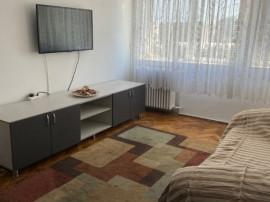 Inchiriez Apartament 2camere Lujerului, langa gura de metrou