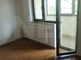 Apartament 2 camere in Pitesti | UltraCentral | V15 Residenc