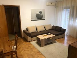 Apartament 2 camere Beller vis a vis de P-ta Dorobanti