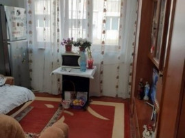 Camera camin 17mp., etaj 1, Bularga