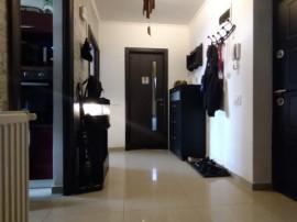 Apartament 2 camere decomandat, 53mp utili