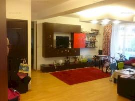 Apartament cu 3 camere 100 mp Raul Doamnei - Prelungirea Ghe