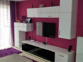 Apartament 2 camere Avantgarden+boxa