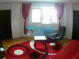 Apartament 2 Camere | Panduri