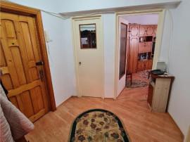 Apartament 3 camere falezei