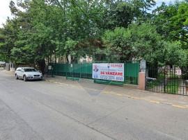 Vila ultracentral, str. Vasile Alecsandri