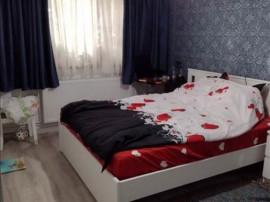 Apartament 2 camere decomandat Calea Bucuresti 109VS