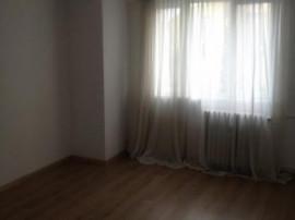 Inchiriere apartament 3 camere Victoriei-Banu Manta