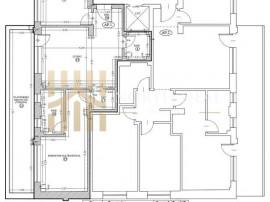 Bloc boutique Jolie Ville | Apartament 2 camere | NOU | C...