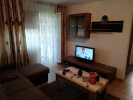 2 camere Astra, Calea Bucuresti, renovat, mobilat, 61.500€
