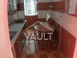 Cod P3296 - Apartament 3 camere- Zona Colentina