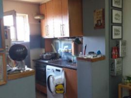Apartament 2 camere = Berceni, Nitu Vasile, E. Racovita