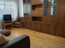 Zona Alexandru cel Bun - Apartament 2 camere 56 mp