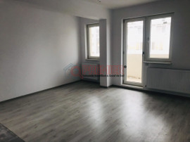 Apartament 3 camere Cartierul Nou Metalurgiei-Grand Arena